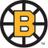 NHLBruins_fans