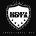 @Explota_Nota