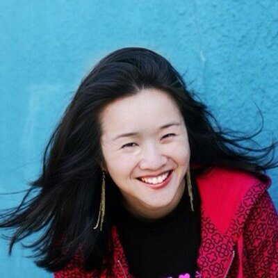 Cindy Li Social Profile