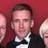 Gary_Carney profile