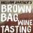 BrownBagWine profile