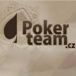 Pokerteam.cz