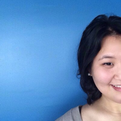 Sarah Pyo | Social Profile