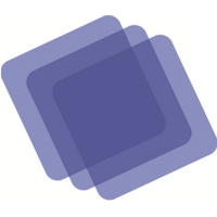 VMBlog | Social Profile