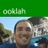 ooklah profile