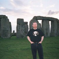 Dave Awl | Social Profile