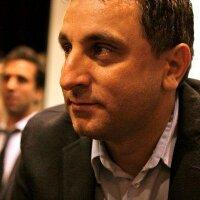 Dr. Alec Couros | Social Profile