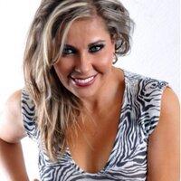 Paola Figueroa S. | Social Profile
