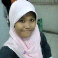 @Rizqi_handayani