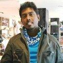 Baadshah Ravi (@00bd8ebfa5) Twitter