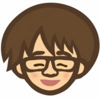Keisuke SOGAWA | Social Profile