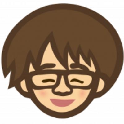 Keisuke SOGAWA   Social Profile
