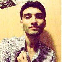 Shahbaz Malik | Social Profile