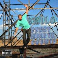 smilo/smi/smeezy**** | Social Profile