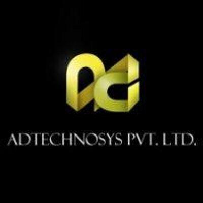 Ad Technosys