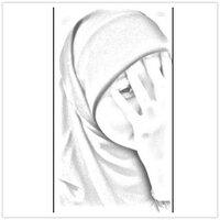 Nilah Karnilah | Social Profile
