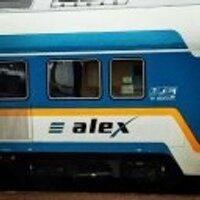 AlexB_DE