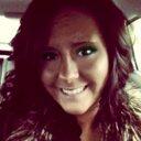 Brooke (@000brooke) Twitter