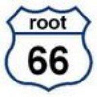 root66   Social Profile
