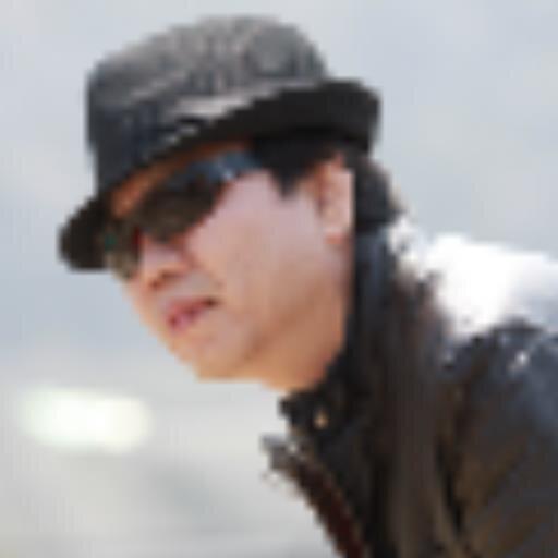 김광필 Social Profile