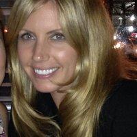 Jennifer Grove | Social Profile