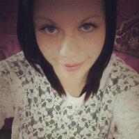 Emily   Social Profile