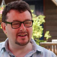 Andrew Katz | Social Profile