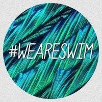 SWIM | Social Profile