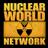 @nuclearworldnet
