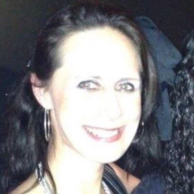Kelly Geist | Social Profile