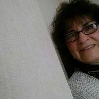 Deena | Social Profile