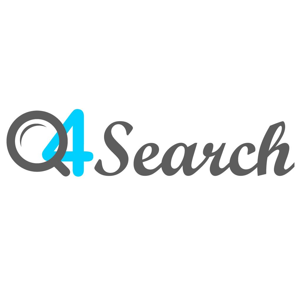 Q4Search Ltd.