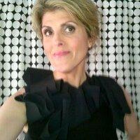 Tara Shields | Social Profile
