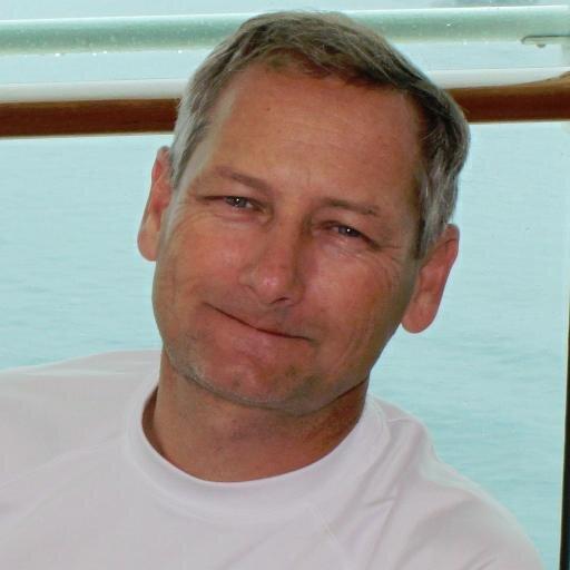 John Greathouse Social Profile