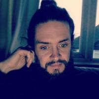 Adolfo Estalella | Social Profile