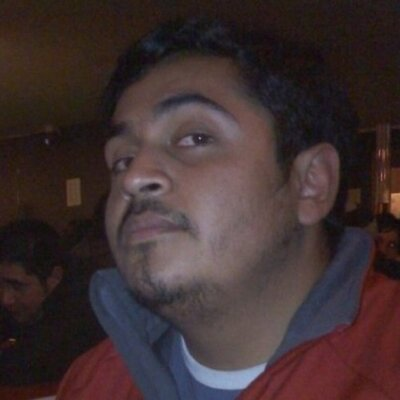 Raul Oyarzo | Social Profile