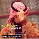 فهد (@00Maustro) Twitter