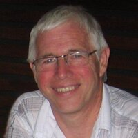 Peter Facer | Social Profile