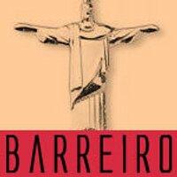 Barreiro   Social Profile