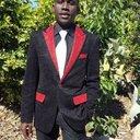 Davies Kafuba Chibwe (@01021996ida) Twitter
