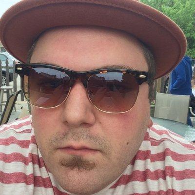Paul Mannone | Social Profile