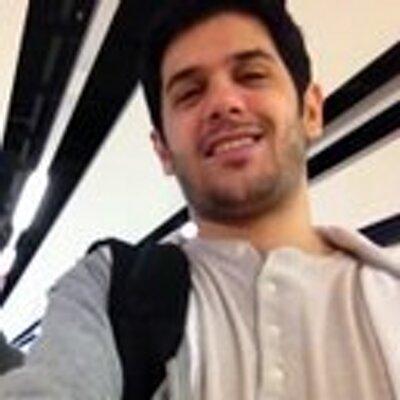 Rayan Al Aseeri | Social Profile