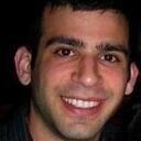 Etan Horowitz Social Profile