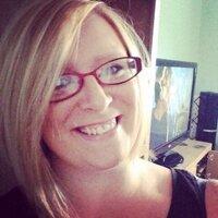 Kirsty Burns | Social Profile