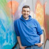 Gareth Austin   Social Profile