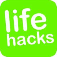 hackinglife4u