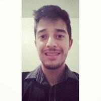 mello_tiago