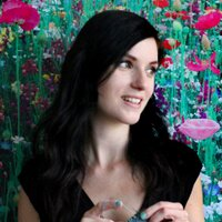 Kristin Lehrer | Social Profile