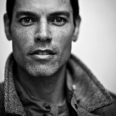 Evan Lowenstein | Social Profile