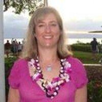 Julie D. Saxenmeyer | Social Profile